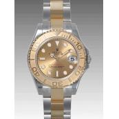 ロレックス()時計スーパーコピー ヨットマスター 168623 メンズ 人気