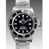 ロレックス 時計 シードゥエラー 16600