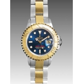 ロレックス()高級腕時計スーパーコピー ヨットマスター 169623 時計