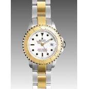 ロレックス()時計スーパーコピー ヨットマスター 169623 偽物