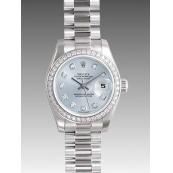 ロレックススーパーコピー時計 デイトジャスト 179136G