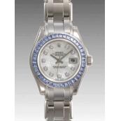 ロレックススーパーコピー時計 デイトジャスト 80309NG
