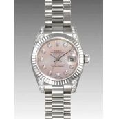 ロレックススーパーコピー時計 デイトジャスト 179239NG