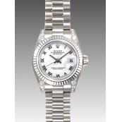 ロレックススーパーコピー時計 デイトジャスト 179239