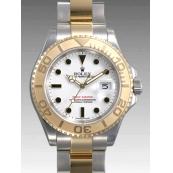 ロレックス()高級腕時計スーパーコピー ヨットマスター 16623