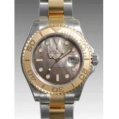 ロレックス()時計スーパーコピー ヨットマスター 16623NC 人気