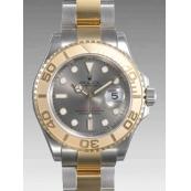 ロレックス()スーパーコピー 高級腕時計ヨットマスター 16623