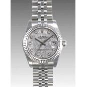 ロレックススーパーコピー時計 デイトジャスト 178274G