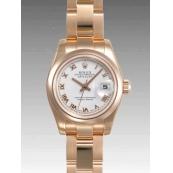 ロレックススーパーコピー時計 デイトジャスト 179165