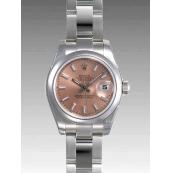 ロレックススーパーコピー時計 デイトジャスト 179160