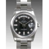 ロレックスコピー 時計 デイデイト 118209A