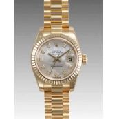 ロレックススーパーコピー時計 デイトジャスト 179178NG