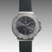 タグ·ホイヤー時計スーパーコピー フォーミュラ1 グラマーダイヤモンド WAC1218.FC6222