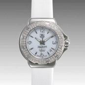タグ·ホイヤー時計スーパーコピー フォーミュラ1 グラマーダイヤモンド WAC1215.FC6219