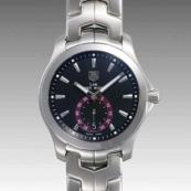 タグ·ホイヤー時計スーパーコピー リンク タイガーウッズ WJF211D.BA0570