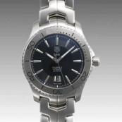 タグ·ホイヤー時計スーパーコピー リンクキャリバー5 WJ201A.BA0591