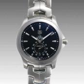 タグ·ホイヤー時計スーパーコピー リンクキャリバー6 WJF211A.BA0570