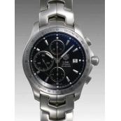 タグ·ホイヤー時計スーパーコピー リンク タキメータークロノ CJF2110.BA0594