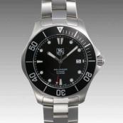 タグ·ホイヤー時計スーパーコピー アクアレーサー WAB2010.BA0804