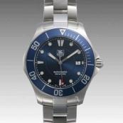 タグ·ホイヤー時計スーパーコピー アクアレーサー WAB2011.BA0803