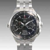 タグ·ホイヤー時計スーパーコピー 機械式時計 CAG2111.BA0253