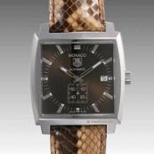 タグ·ホイヤー時計スーパーコピー モナコ パイソン WW2115.FC6217
