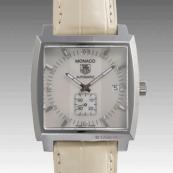 タグ·ホイヤー時計スーパーコピー モナコ WW2113.FC6215