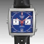 タグ·ホイヤー時計スーパーコピー モナコ 40th キャリバー11 CAW211A.EB0026