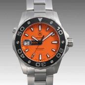 タグ·ホイヤー時計スーパーコピー アクアレーサー クォーツ WAJ1113.BA0870