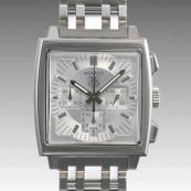 タグ·ホイヤー時計スーパーコピー モナコクロノ CW2112.BA0780