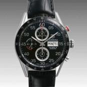 タグ·ホイヤー時計スーパーコピー カレラタキメーター クロノデイデイト CV2A10.FC6235