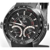 タグ·ホイヤー時計スーパーコピー 人気腕時計 CAG7010.FT6013