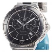 タグ·ホイヤー時計スーパーコピー フォーミュラ1 レディー CAH1210.BA0862