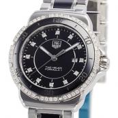 タグ·ホイヤー時計スーパーコピー フォーミュラ1 WAH1312.BA0867