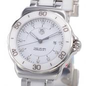 タグ·ホイヤー時計スーパーコピー フォーミュラ1 WAH1315.BA0868