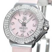 タグ·ホイヤー時計スーパーコピー フォーミュラ1 グラマーダイヤモンド WAC1216.FC6220