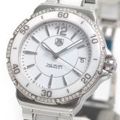 タグ·ホイヤー時計スーパーコピー フォーミュラ1 WAH1213.BA086