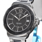 タグ·ホイヤー時計スーパーコピー フォーミュラ1 WAH1210.BA0859