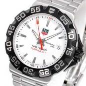 タグ·ホイヤー時計スーパーコピー フォーミュラ1 WAH1111.BA0850