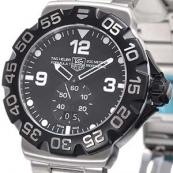 タグ·ホイヤー時計スーパーコピー フォーミュラ1 WAH1010.BA0854