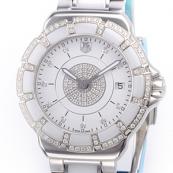 タグ·ホイヤー時計スーパーコピー フォーミュラ1 WAH121D.BA0861