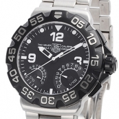 タグ·ホイヤー時計スーパーコピー フォーミュラ1 キャリバーS CAH7010.BA0854