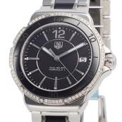 タグ·ホイヤー時計スーパーコピー フォーミュラ1 WAH1212.BA0859