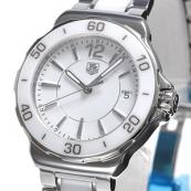 タグ·ホイヤー時計スーパーコピー フォーミュラ1 WAH1211.BA0861