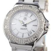 タグ·ホイヤー時計スーパーコピー フォーミュラ1 WAH1215.BA0861