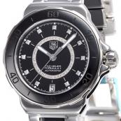 タグ·ホイヤー時計スーパーコピー フォーミュラ1 WAU2210.BA0859
