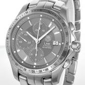 タグ·ホイヤー時計スーパーコピー リンク タキメータークロノ CJF2115 BA0594