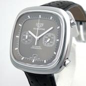 タグ·ホイヤー時計スーパーコピー キャリバー11 クロノグラフ CAM2111.FC6259
