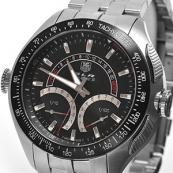 タグ·ホイヤー時計スーパーコピー 人気腕時計 CAG7010.BA0254