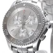 タグ·ホイヤー時計スーパーコピー リンククロノ CJ1111.BA0576